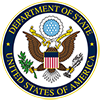 US Department